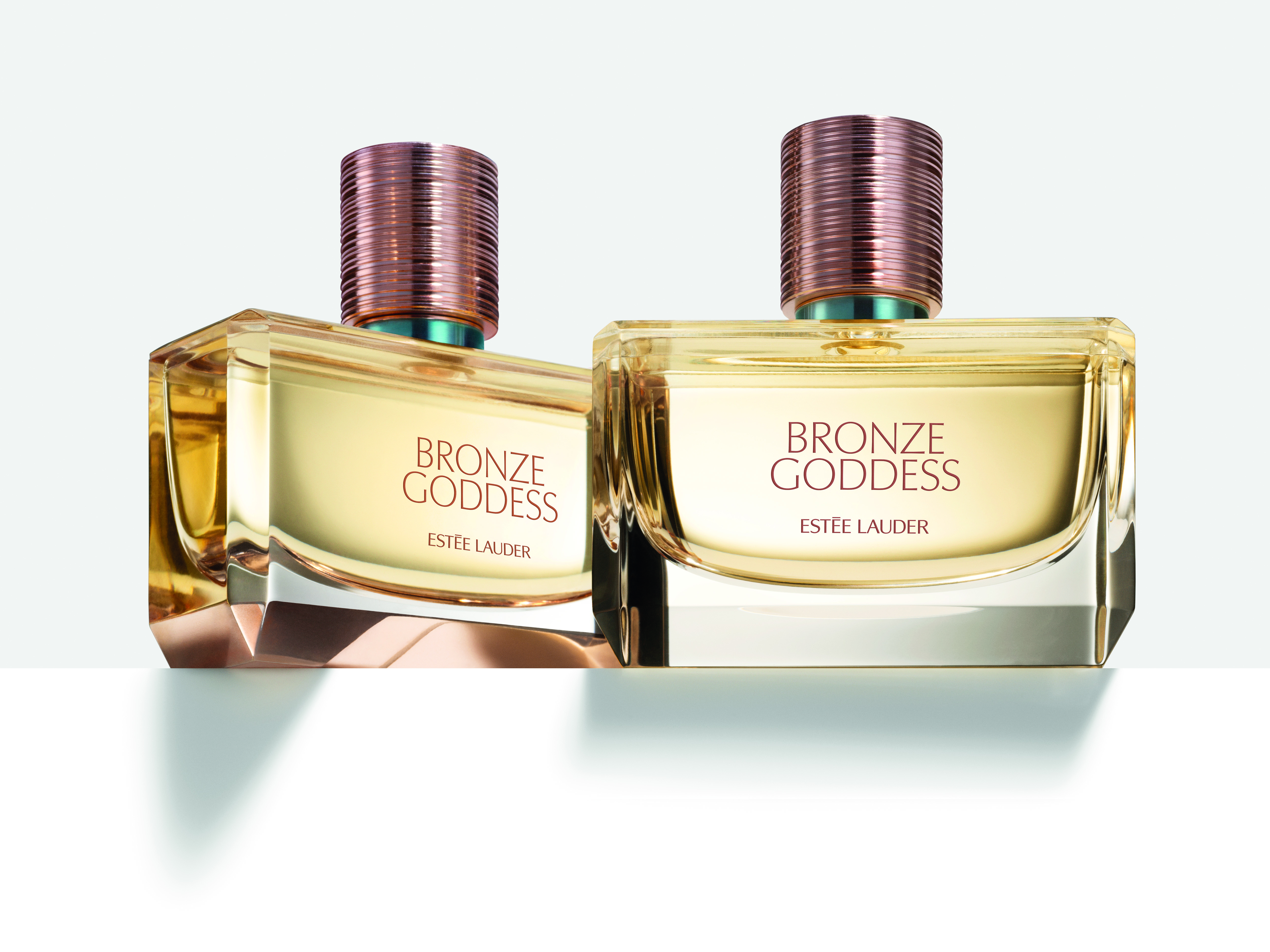 Bronze Goddess_Product on White_EDP + Eau Fraiche_Global_Expiry March 2020