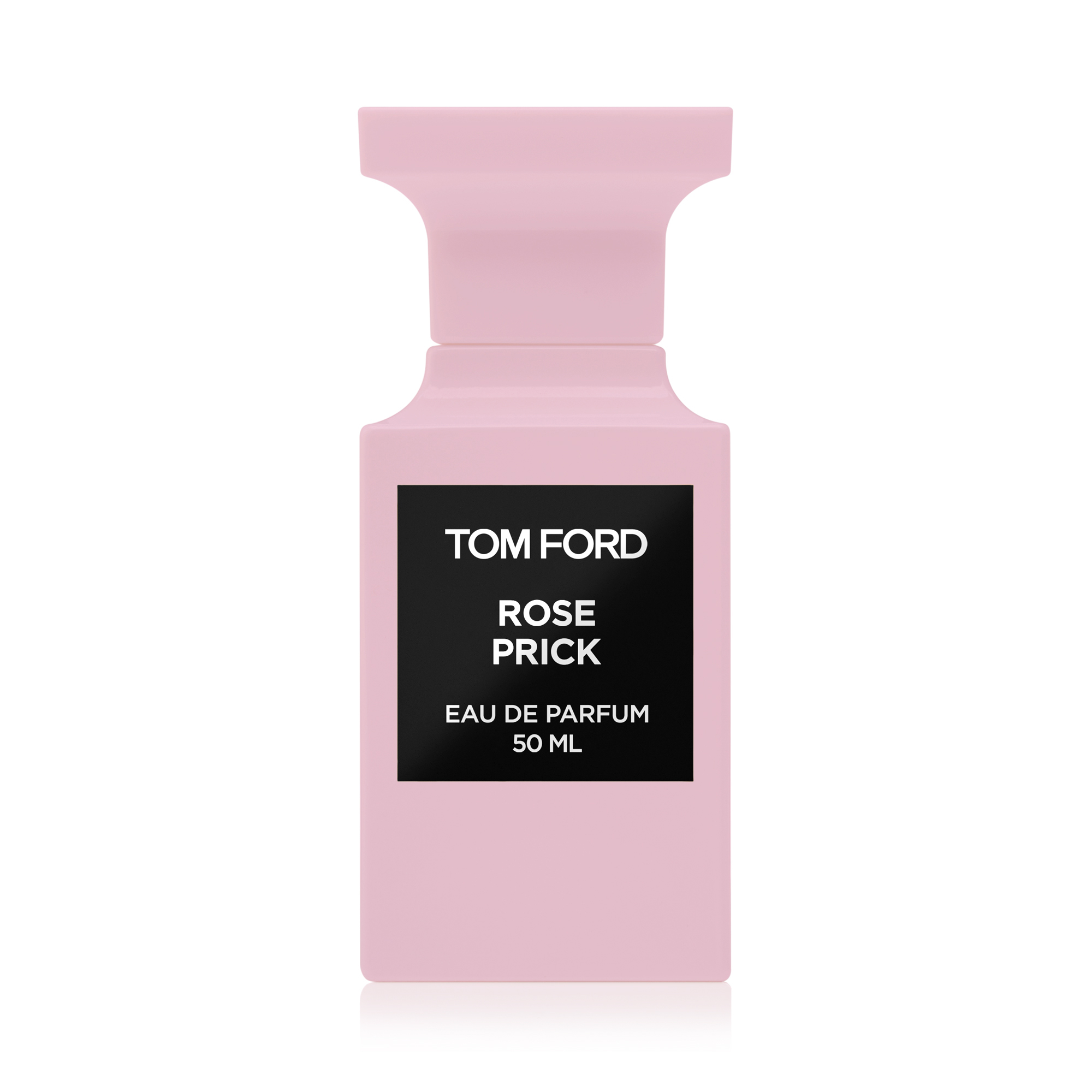 TF_ROSE PRICK_50 ML_S (1)