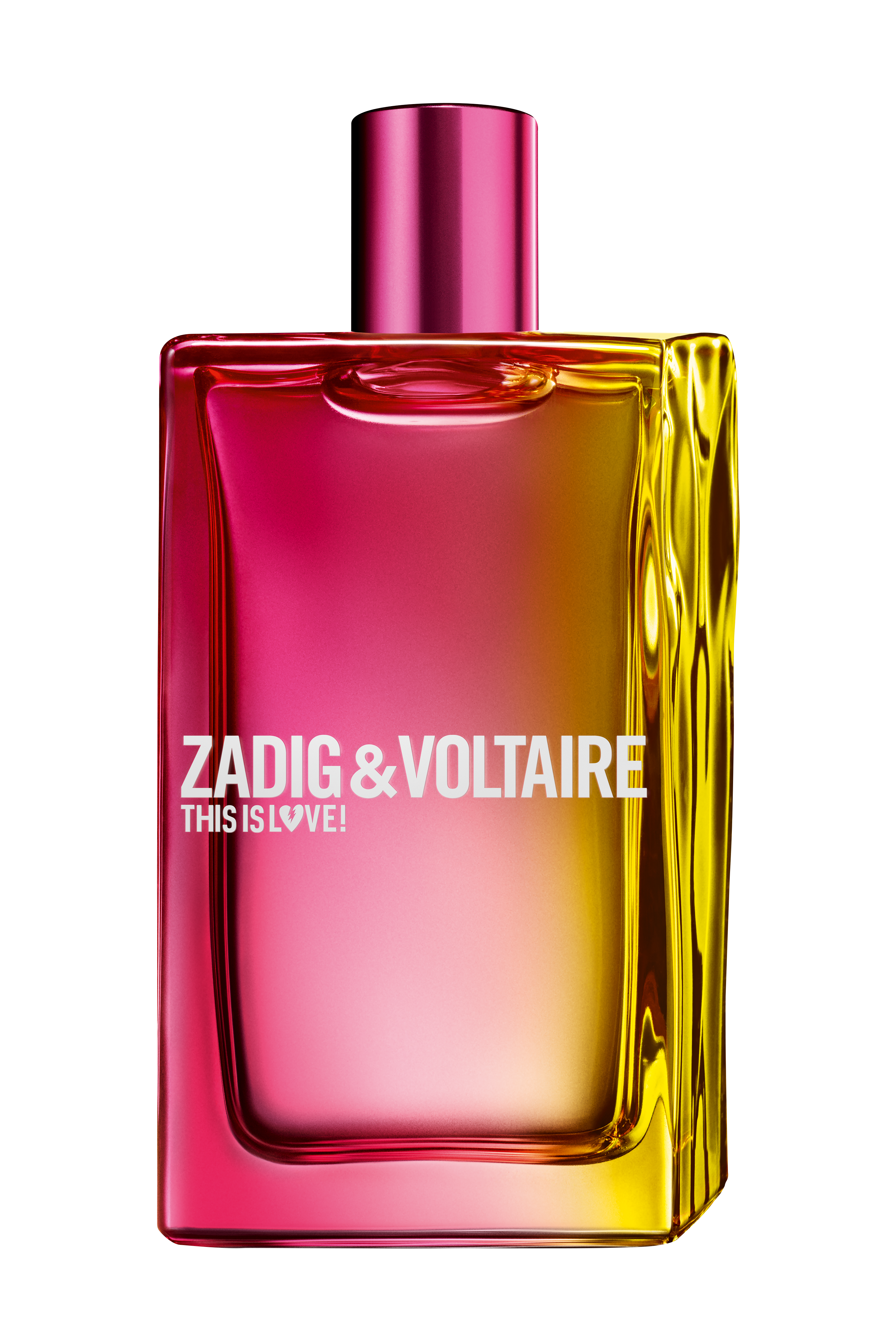 Z&V This is love - For her EDP 100ml(1)